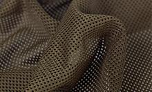 Militär und Polizei Textilien